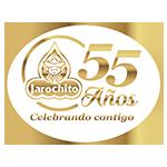 Jarochito ¡Para Compartir y Celebrar!